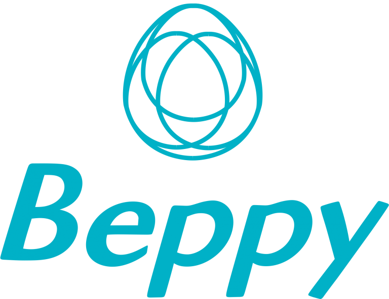 Beppy_new-logo_cyaan