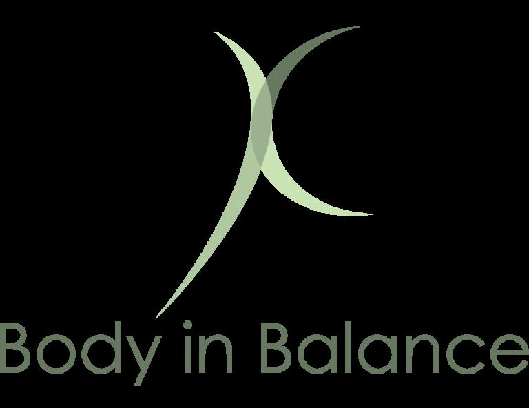 body_in_balance_logo